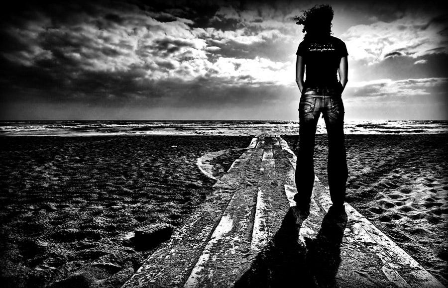 Bianco e nero ormaphoto 39 s blog for Foto hd bianco e nero